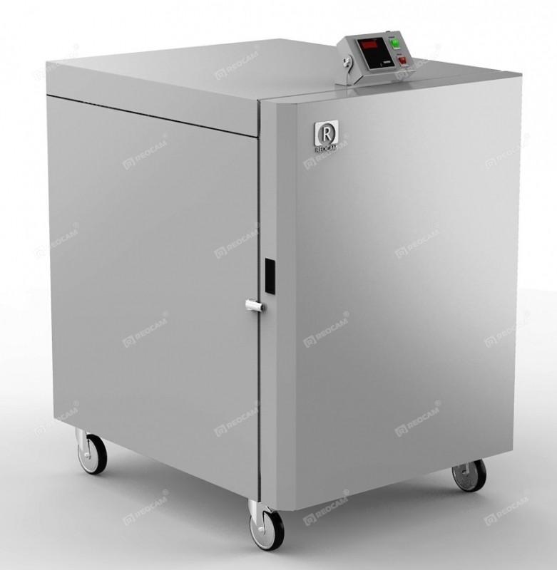 Сушильный шкаф TC-500