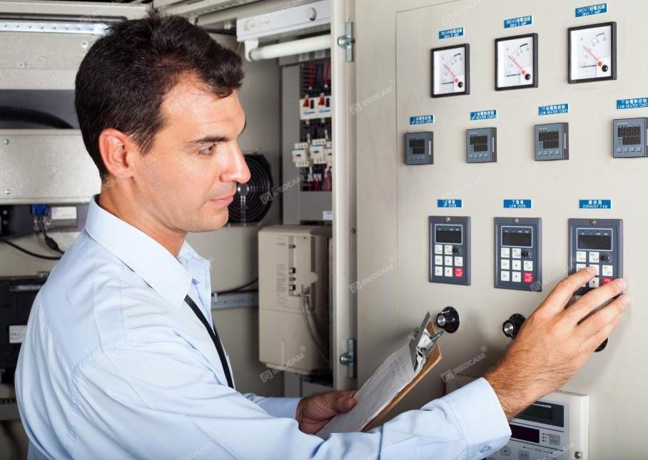 Холодильщик, инженер по холодильной технике, инженер по вакуумной технике